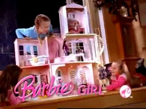 toys r us barbie dream house 2008 barbie 3 story dream house commercial toys r us exclusive youtube