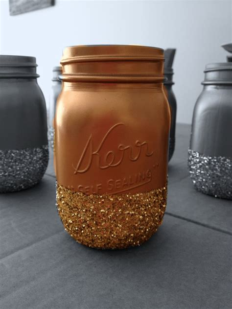 Great Idea For Cheap Vases For Centerpieces We Could Do Inexpensive Vases For Centerpieces