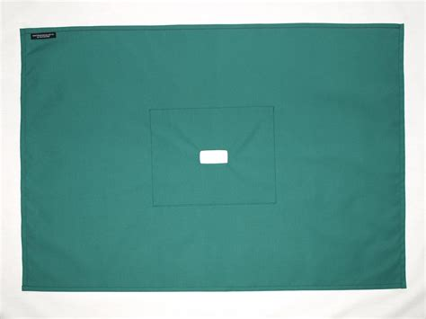 fenestrated drape cheap patient drapes blankets infection control