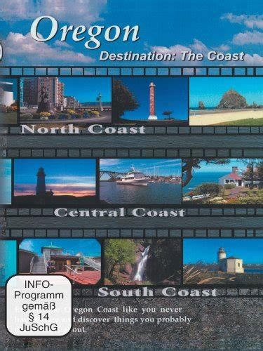 oregon beaches a traveler s companion books oregon destination the coast oregon 14