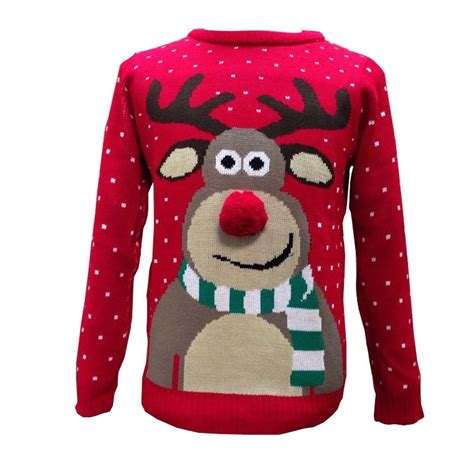 ebay xmas jumpers women men christmas jumpers reindeer olaf minion xmas tops