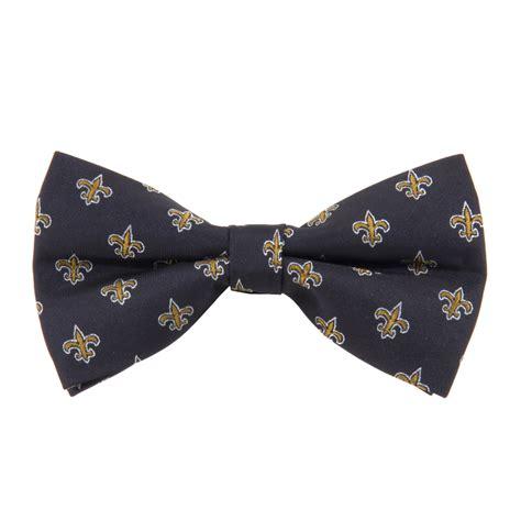 nfl bow ties suspenderstore