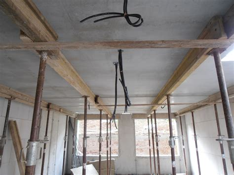 Ceiling Brace by File Temporary Ceiling Support Jpg Wikimedia Commons