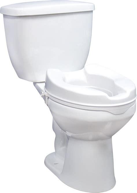 toilet seat handicap raised toilet seat handicap toilet seat elevated