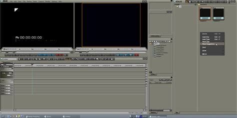 canopus edius 4 pro full version free video editing software canopus edius pro 4