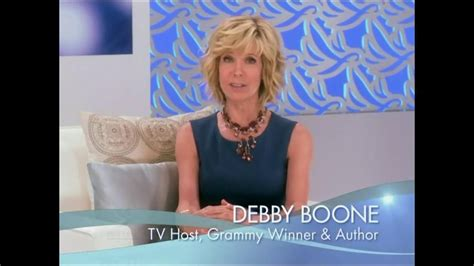 debby boone lifestyle lift lifestyle lift tv commercial medical procedures