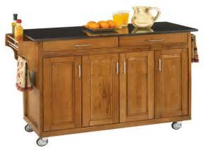 Portable Island For Kitchen by Famous Portable Kitchen Island Small Portable Kitc