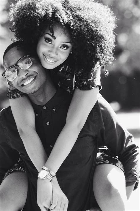 black love themes best 25 young couples photography ideas on pinterest