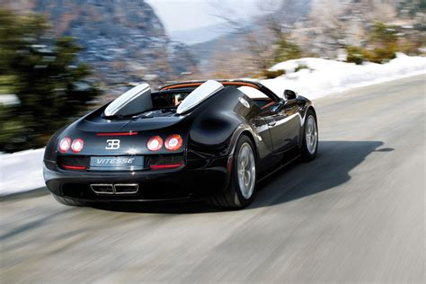 vitesse bugatti price 2012 bugatti veyron 16 4 grand sport vitesse review price