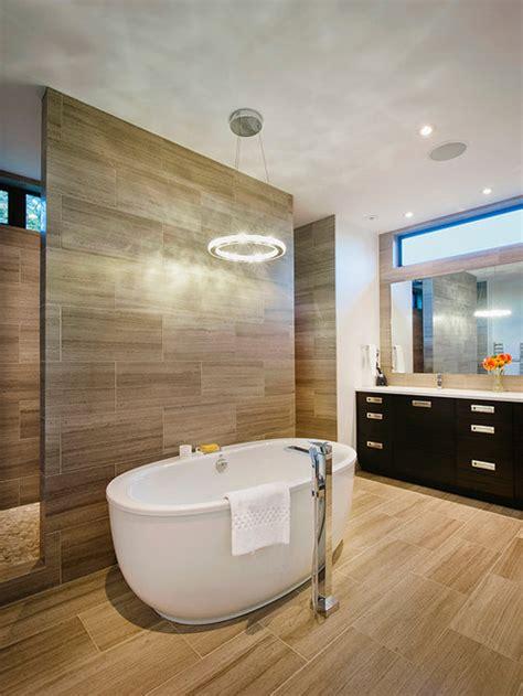 walk  shower ideas pictures remodel  decor