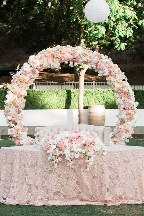 Wedding Backdrop Alternatives by 25 Best Ideas About Reception Backdrop On