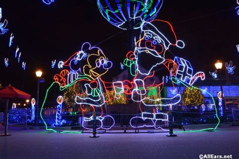 Osborne Lights by Osborne Family Spectacle Of Lights Photo Gallery