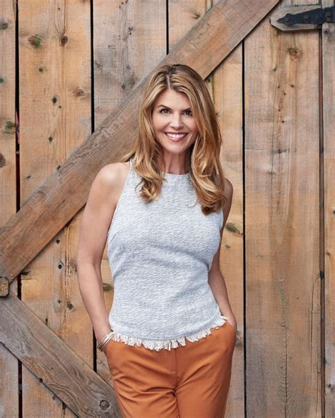 lori loughlin hallmark commercial 330 best lori loughlin images on pinterest lori loughlin