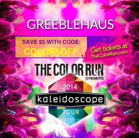 color run discount code discount code for denver color run greeblehaus