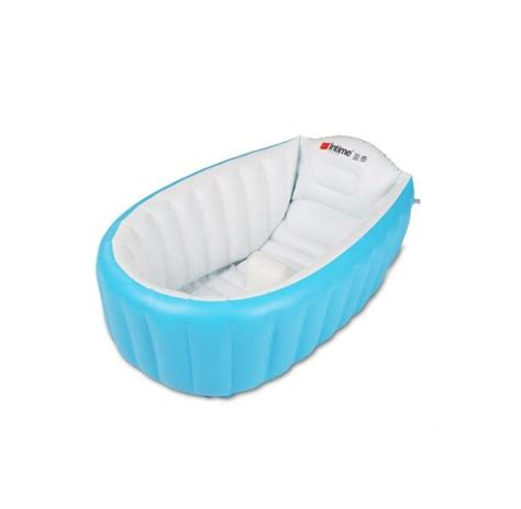 inflatable bathtub malaysia intime inflatable baby bath tub 11street malaysia swimming
