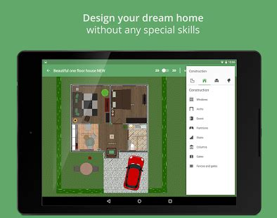 planner 5d home design apk download download planner 5d home interior design creator 1 12