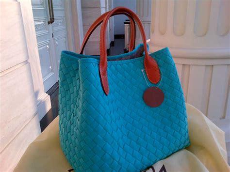 Tas Webe Serut Code 3363 tas webe model tas webe type blue atol ori polyester harga