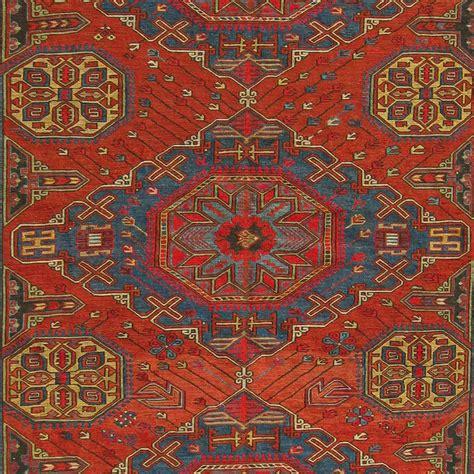 tappeto antico tappeti kilim e sumak antichi idee per la casa