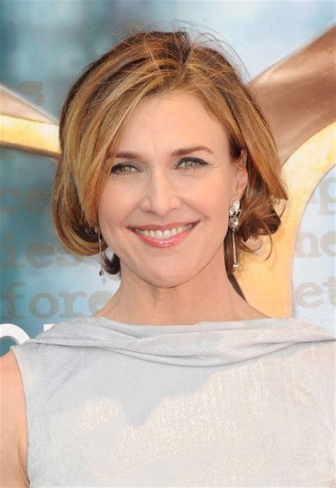 layered bob hairstyles for women over 50 brenda strong layered bob hairstyle most popular