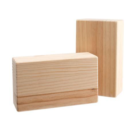 wood blocks pine wood block salambaprops