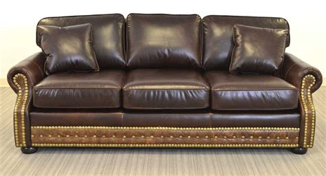 Hudson Sofa The Leather Sofa Company The Leather Sofa Co