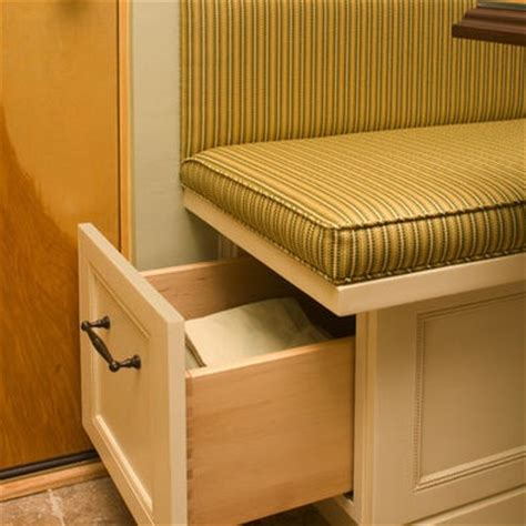 banquette bench with storage 51 best images about banquette on corner booth