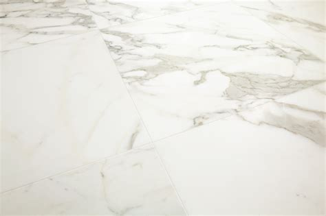 calacatta gold marble floor and wall tile bv tile and stone