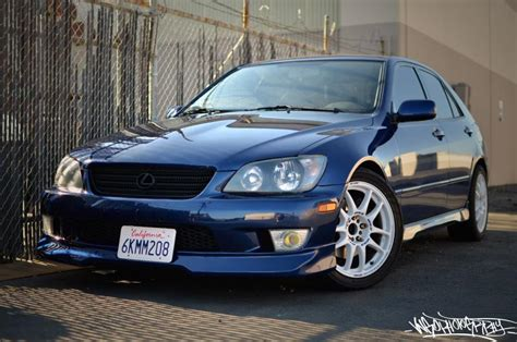 lexus is blue blue is300 lexus forums