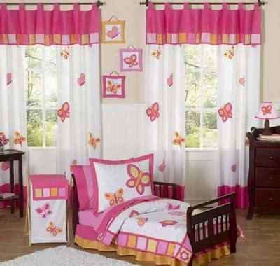 how to buy bedding ideas decoracion estilopeques