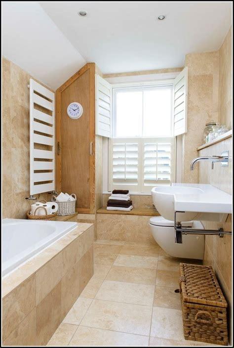 holz gartenhaus selber bauen 674 badewanne villeroy und boch preise page beste