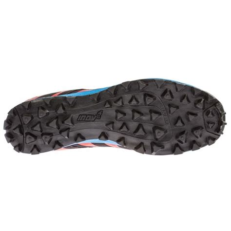 inov 8 mudclaw 300 fell running shoes inov 8 mudclaw 300 fell running shoes 28 images buy