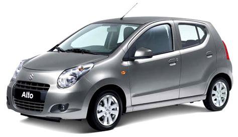 Cheapest Suzuki Alto Cheapest Cars In Europe For Less Than 10000 Euros