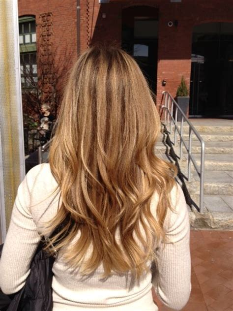 partial highlight pattern curly hair partial highlight pattern curly hair partial highlights
