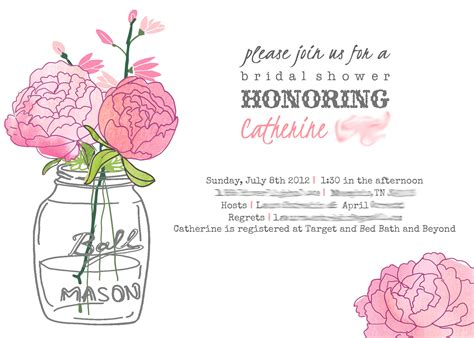 Wedding Lunch Clipart by Bridal Luncheon Clipart 73