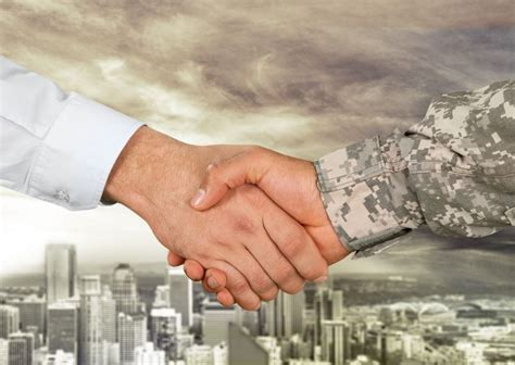 how to get a va loan for a house va loan on cape cod are you eligible