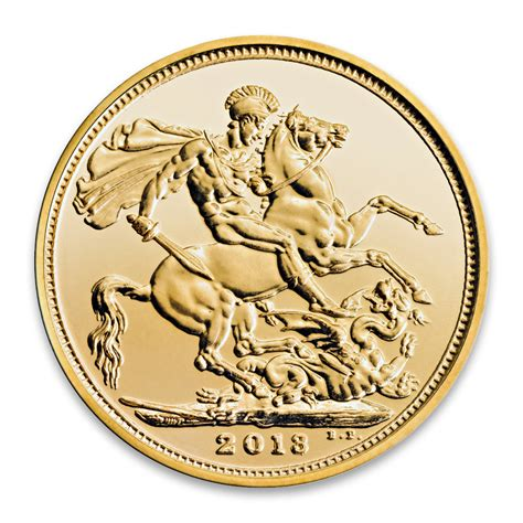 gold uk 2013 gold sovereign royal mint 2013 sovereign coin