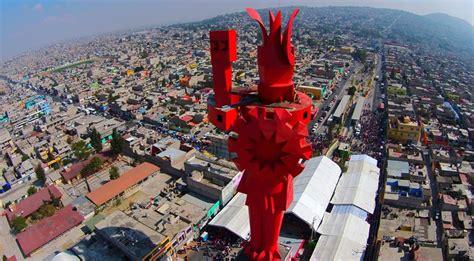 noticias chimalhuacan estado de mxico mxcity