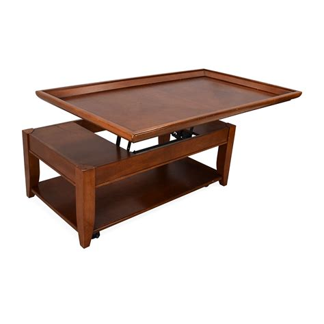 89 furniture furniture lift top coffee