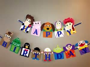 best 25 happy birthday disney ideas on pinterest disney