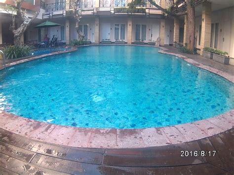 hotel malang prices reviews indonesia tripadvisor