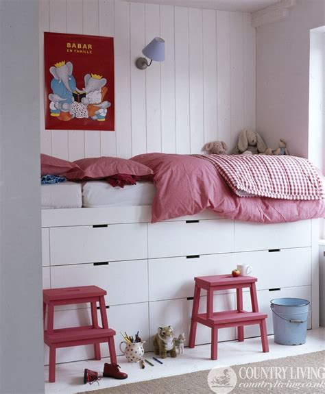 bedroom furniture storage solutions b1545379b230553ef7896ca32e4cd7ea jpg 824 215 1 000 pixels