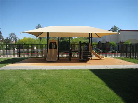Sun Canopy For House Various Benefits Of Sun Shade System Carehomedecor