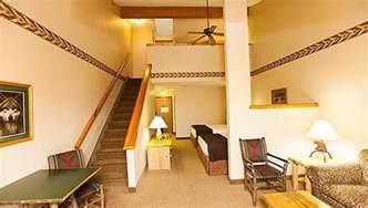 poconos family resorts pennsylvania family suites