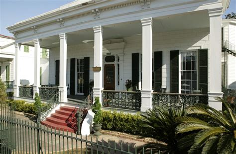 bed and breakfast louisiana ashton s bed and breakfast in new orleans louisiana b b