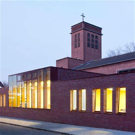 architekt dortmund reber architektur dortmund