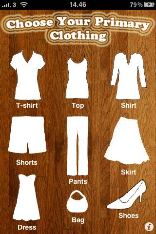 color coordinator clothes color coordinator app for iphone lifestyle