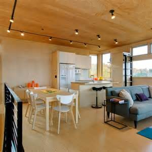 Plywood Ceiling Ideas by 12 Best Images About Plywood Ceiling On Ace