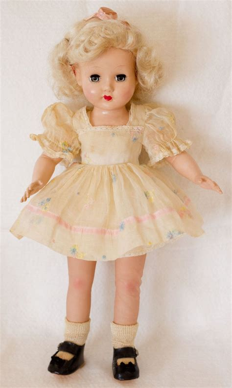 best 25 effanbee dolls ideas on vintage dolls antique dolls and dolls