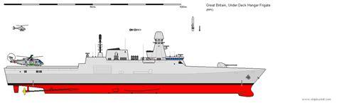 qinetiq trimaran 7th uploading session page 4 shipbucket