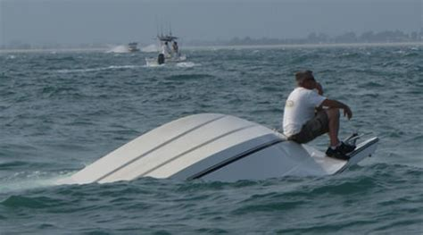 boat crash wilmington nc 6 boats capsize 21 saved 1 died